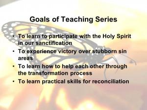 Spiritual Healing Quotes