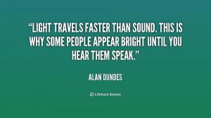 Wisdom Light And Sound Lee