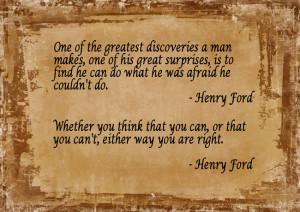 Ford Quotes Henry-ford-quotes; henry-ford-
