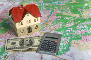 Online-Homeowners-Insurance-Quotes-300x199.jpg