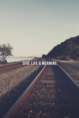 background, grunge, hipster, indie, phrase, quote, tumblr, vintage