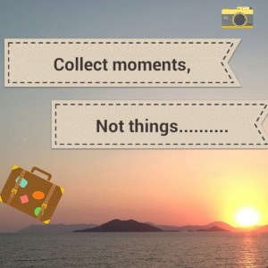... -and-friends.-Enjoy-every-moment-and-be-happy-Quote-Life-300x300.jpg