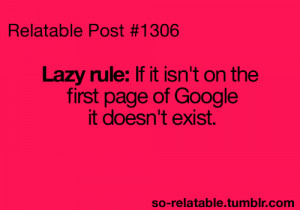 funny quote quotes google relate lazy relatable funny quote lazy rule