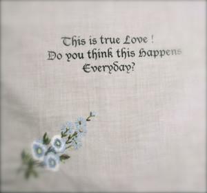 princess-bride-quotes-love-true-love-12.jpg