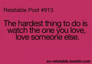 true true story true love love quotes i can relate crush so true teen ...