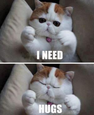 need-hugs