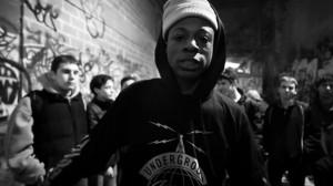Tags: Big K.R.I.T. , Joey Bada$$ , Smoke DZA , Underground Play