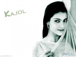Kajol Photos Images Picture