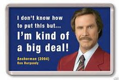 ron burgundy quotes bing images more ron burgundy laugh burgundy ...