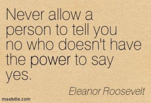 Quotes of Eleanor Roosevelt About inspiration, giving, joy, good, t...