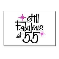 ... happy 35th birthday happy 25th birthday happy 55th birthday happy 55th