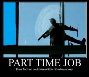 ... net/images/2011/06/30/motivational-pics-part-time-job_130946006142.jpg