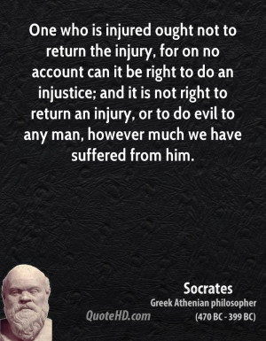 Socrates Life Quotes Quotehd