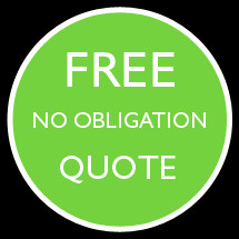 free-no-obligation-quote