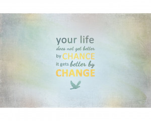Selected Resoloution: 1280x1024 Motivational Life Quote Size: 266805 ...