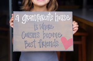 Cousin Best Friend Quotes Become best friends