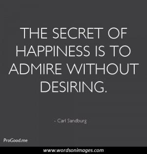 Secret Admirer Quotes Romance. QuotesGram