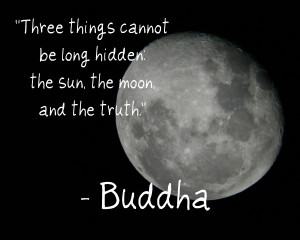 Back > Quotes For > Full Moon Quotes