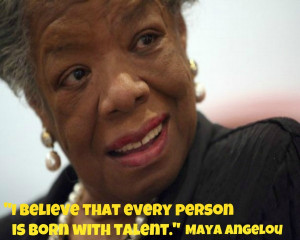 Maya angelou famous quotes and sayings 001