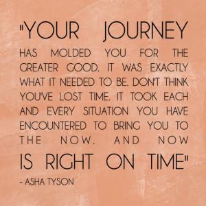 New Journey Quotes Art quotes