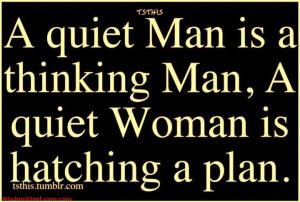 Man-Vs-Woman-Quotes-Funny