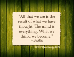 positive-thought-quotes