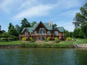 Lake Norman North Carolina - Image Page