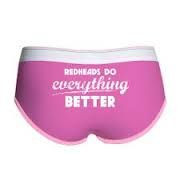 Funny Quotes about Underwear