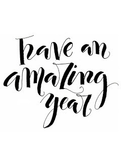 just an # awesome year for more new years quotes resolutions amp ...