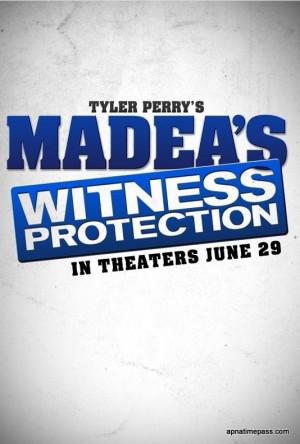 protection movie still 2 madea s witness protection movie still 2