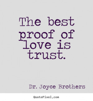 Brothers For Life Quotes Love quotes - the best proof
