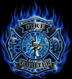 firefighter sayings and quotes quotes improving firefighter safety by ...