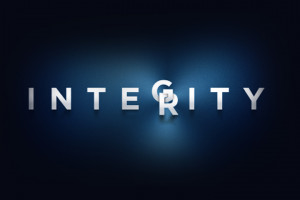 ... integrity in business quotes 12 inspirational quotes about integrity