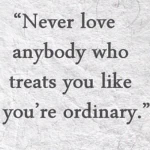 love #extraordinary #typography #fairytales #boredom #oscarwilde