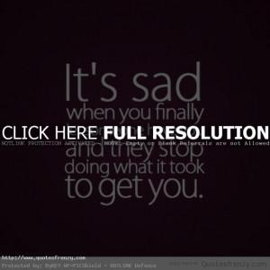 love-loveQuotess-sayings-quotations-sad-sadloveQuotess-loveQuotesspics ...
