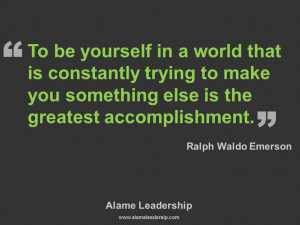leader motivational quotes | inspirational quotes | Alame Leadership ...