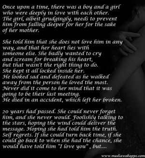 Sad Quotes About Self Hate A sad