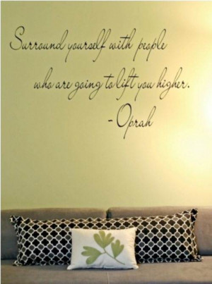 interior house painting quotes