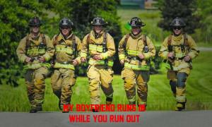 File Name : firefighter_girlfriend-124109.jpg Resolution : 640 x 385 ...