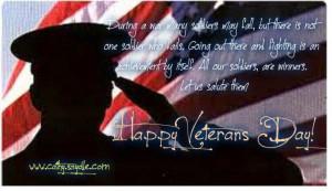 Best} Veterans Day Photos to Tribute Veterans