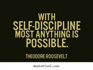 ... develop self-disciplineThoughts, Self Discipline Quotes, Discipln Kids