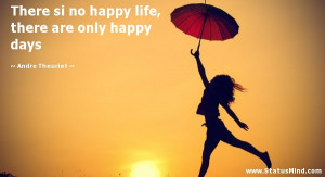 Happy Quotes For Facebook Status ~ Top Happy Thanksgiving Quotes For ...
