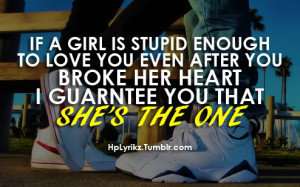 love you quotes for her tumblr i13 I Need You Quotes For Her