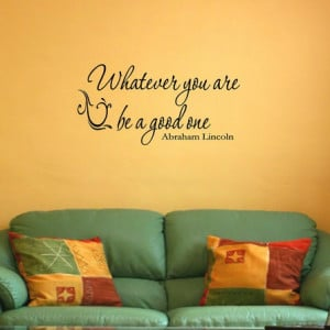 Love Quotes Wall Stickers Photos