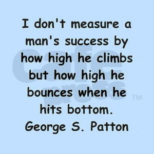 george s patton quotations sayings famous quotes of george s patton ...