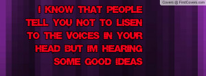 know_that_people-83967.jpg?i