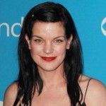 Pauley Perrette Quotes