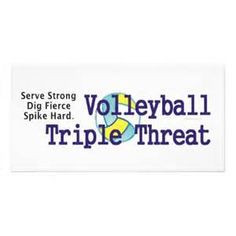 Volleyball, Volleyball Sayings, Shorts Girls, Shorts Volleyball Quotes ...