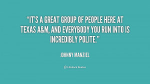 quote-Johnny-Manziel-its-a-great-group-of-people-here-200902_1.png