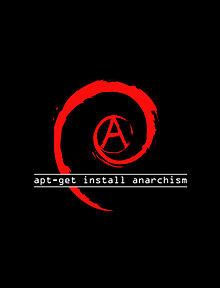 Anarchist Quotes Anarchism - wikiquote